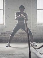 Domínio fitness