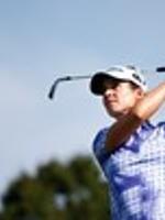 Golfistas proibidas de usar decotes e leggings?