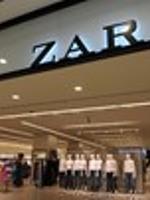 Zara, H&M e mais de 60 marcas de moda comprometem-se a criar um futuro mais sustentável até 2020